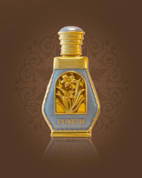 Al Haramain Rainbow parfémový olej 15 ml