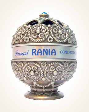 Rasasi Rania Concentrated Perfume Oil 20 ml