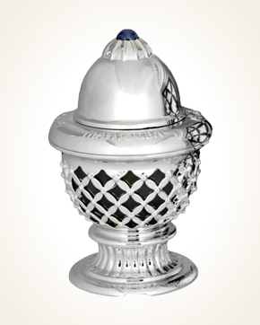Rasasi Mahyouba parfémový olej 30 ml