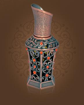 Rasasi Rasha parfémový olej 12 ml