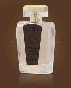 Al Alwani Rawae Al Jameelat Eau de Parfum 100 ml