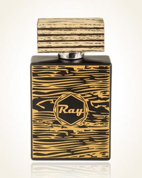 Louis Cardin Ray parfémová voda 100 ml