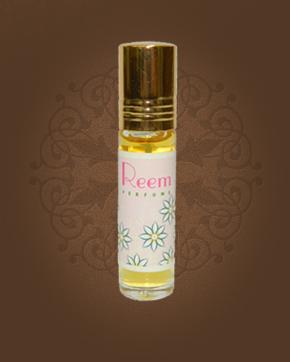 Hamil Al Musk Reem parfémový olej 8 ml