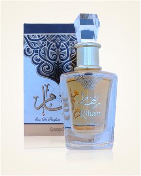 Surrati Riham parfémová voda 85 ml