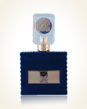 Royal Diwan Roety parfémová voda 100 ml