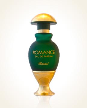 Rasasi Romance woda perfumowana 45 ml