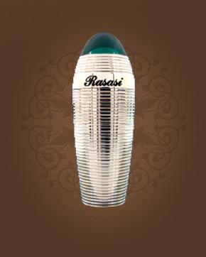 Rasasi Royale Pour Homme parfémový olej 5 ml