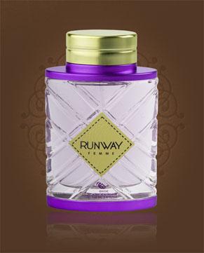 Afnan Runway Femme Eau de Parfum 100 ml