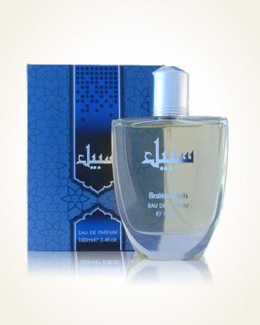 Arabian Oasis Sabeel Eau de Parfum 100 ml