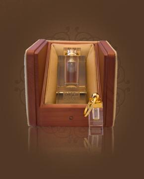 Abdul Samad Al Qurashi Safari parfémový olej