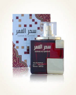 Al Alwani Sahar Al Qamar parfémová voda 100 ml