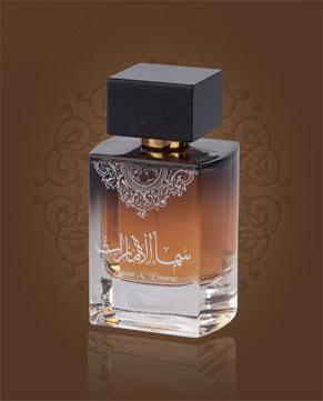 Louis Cardin Sama Al Emarat parfémová voda 100 ml