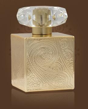 Syed Junaid Alam Saraab parfémová voda 100 ml