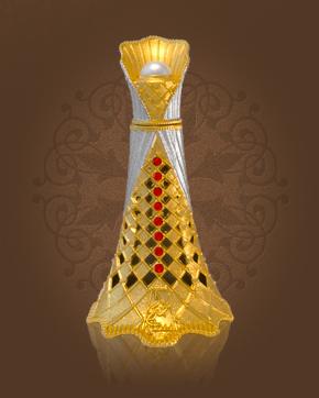 Khadlaj Sath Al Habaaib parfémový olej 18 ml