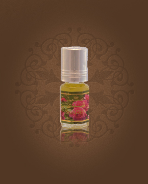 Al Rehab Shadha Concentrated Perfume Oil 3 ml