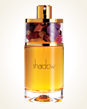 Ajmal Shadow For Her woda perfumowana 75 ml