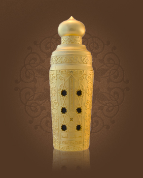 Arabian Oud Shahrazad Eau de Parfum 100 ml