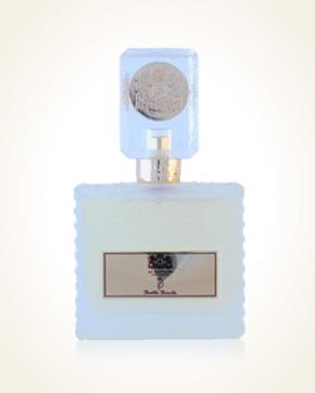 Royal Diwan Sheikh Shoukh parfémová voda 100 ml