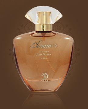 Afnan Shimmer parfémová voda 100 ml