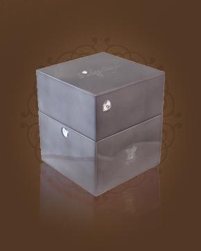 Arabian Oud Silver Style 9 parfémová voda 75 ml