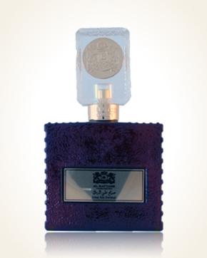 Royal Diwan Siraa Ala Arrimal parfémová voda 100 ml