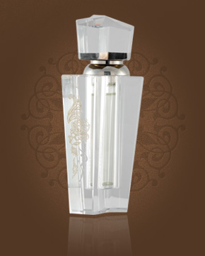 Syed Junaid Alam Solitaire parfémový olej 23 ml