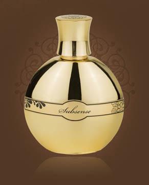 Louis Cardin Subsense parfémová voda 65 ml