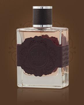 Louis Cardin Subtle Eau de Parfum 100 ml