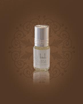 Al Rehab Sultan parfémový olej 3 ml