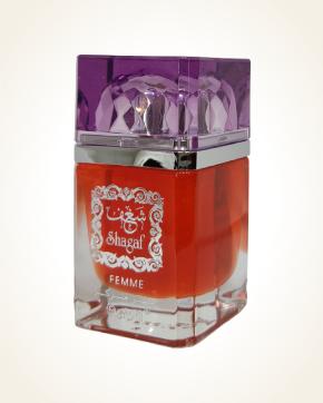 Surrati Shagaf Femme parfémový olej 30 ml