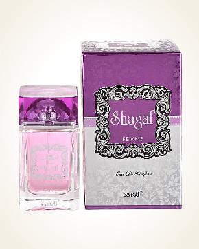 Surrati Shagaf Femme parfémová voda 100 ml
