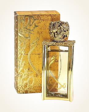 Syed Junaid Alam Taariikh Gold parfémová voda 100 ml