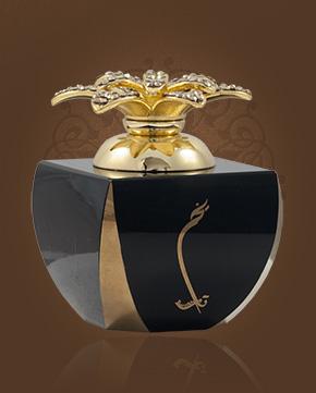 Syed Junaid Alam Taariikh parfémový olej 10 ml