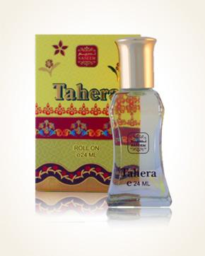 Naseem Tahera parfémový olej 24 ml