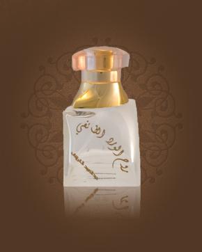 Abdul Samad Al Qurashi Taif Rose Spirit parfémová voda 50 ml