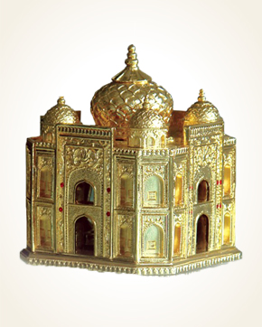 Nabeel Taj Mahal parfémový olej 30 ml