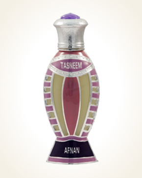 Afnan Tasneem Concentrated Perfume Oil 20 ml