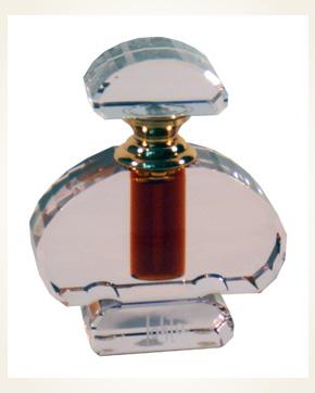 Al Haramain Tohfa parfémový olej 12 ml
