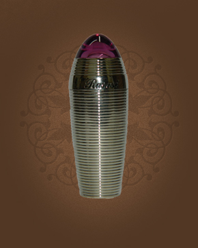 Rasasi Twinkle parfémový olej 5 ml
