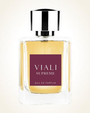 Viali Supreme parfémová voda 100 ml