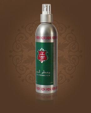 Al Haramain Wardh Taifi osvežovač vzduchu 250 ml