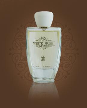 Arabian Oud White Musk parfémová voda 80 ml