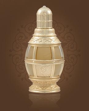 Afnan Widad parfémová voda 50 ml