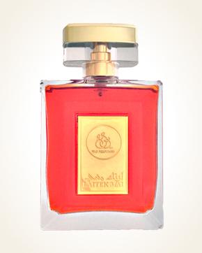 YAS Perfumes Laitek Mai