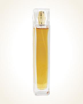 YAS Perfumes Yas woda perfumowana 50 ml