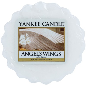 Yankee Candle Angel´s Wings Wax Melt 22 g