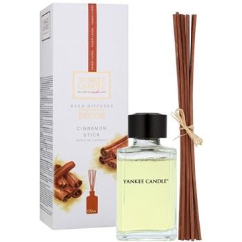 Yankee Candle Cinnamon Stick aroma difuzér s náplní 170 ml Décor