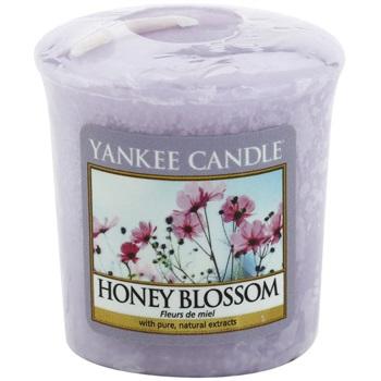 Yankee Candle Honey Blossom votivní svíčka 49 g