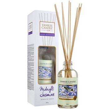 Yankee Candle Midnight Jasmine aroma difuzér s náplní 240 ml Classic