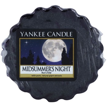 Yankee Candle Midsummers Night vosk do aromalampy 22 g